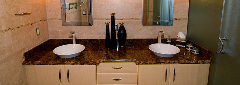bathroom-remodel-01