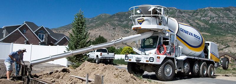 concrete-truck-031