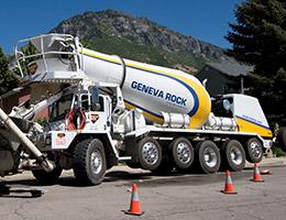 concrete-truck-04