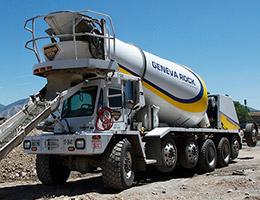 concrete-truck-06