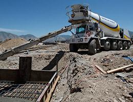 concrete-truck-08