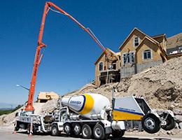 concrete-truck-141