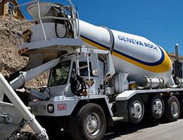 concrete-truck-15