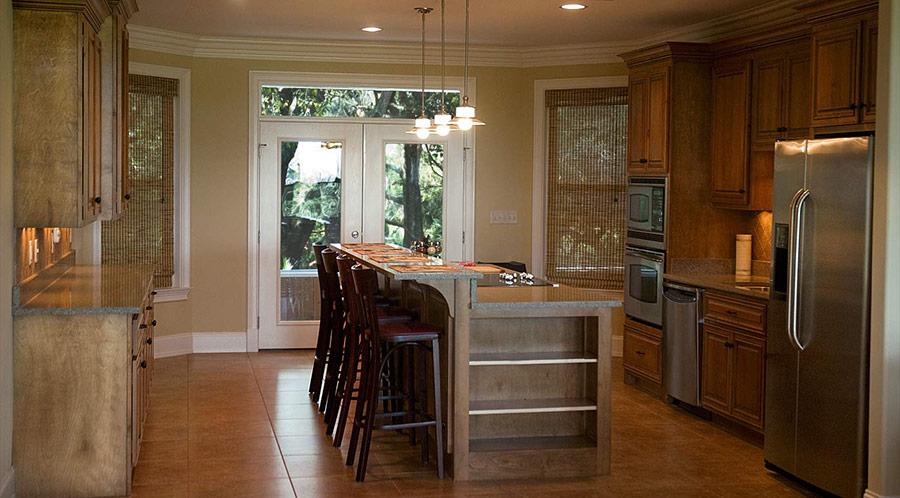 example-kitchen-04