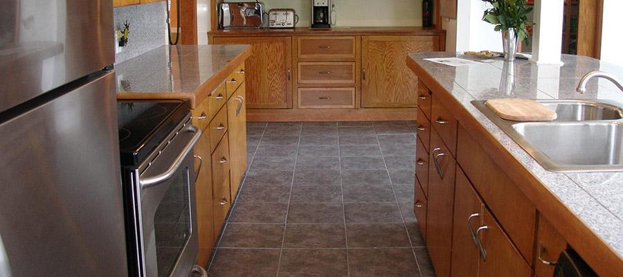 example-kitchen-011