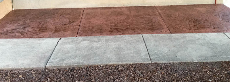 color-stamped-concrete-01