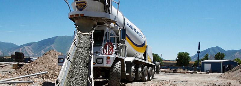 concrete-truck-021