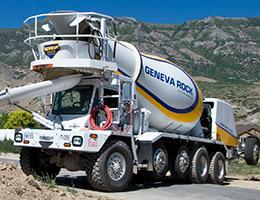 concrete-truck-03