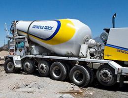 concrete-truck-07