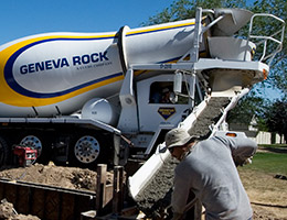 concrete-truck-09