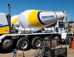 concrete-truck-10