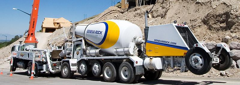 concrete-truck-142
